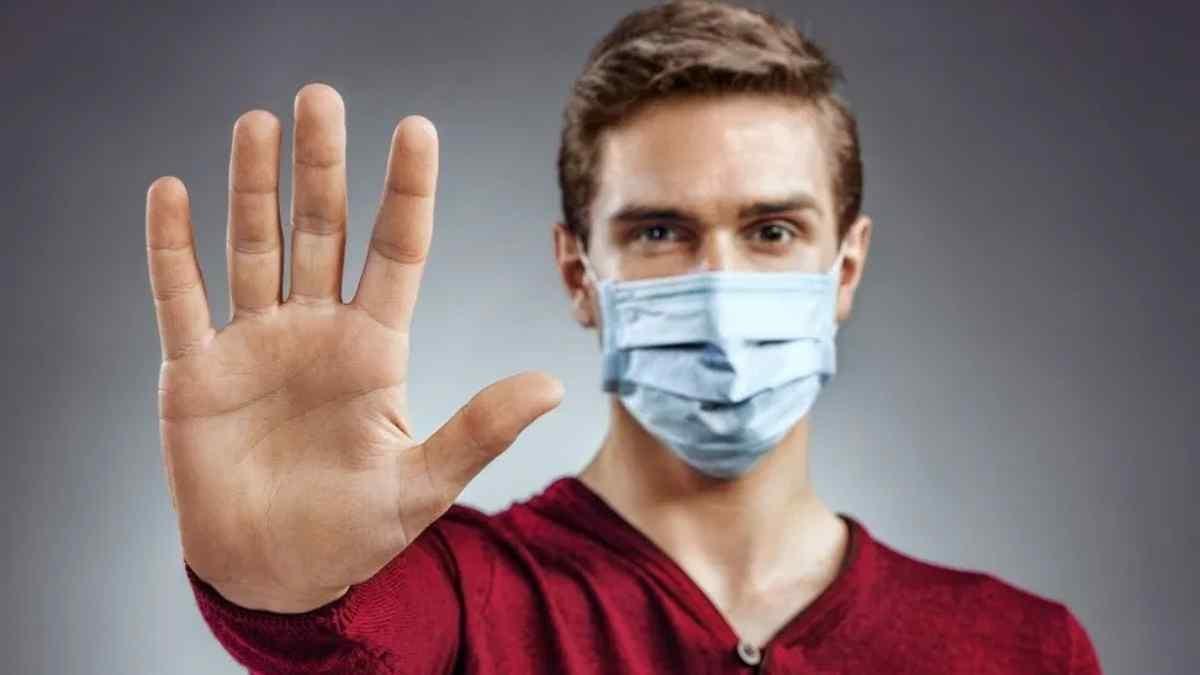 hemorroida é contagioso pega?