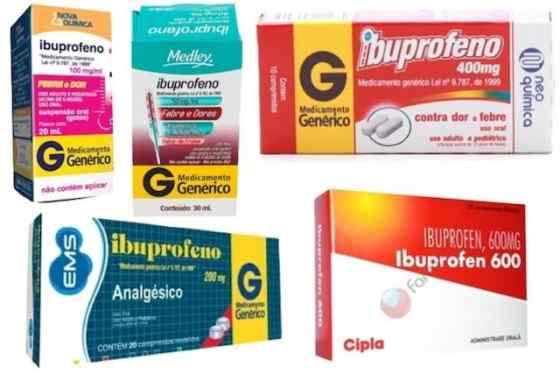 Qual o melhor remédio para desinflamar hemorróida?