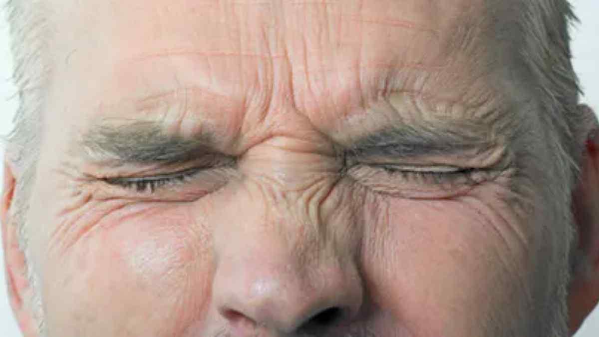 Hemorroida Cronica: O que fazer?
