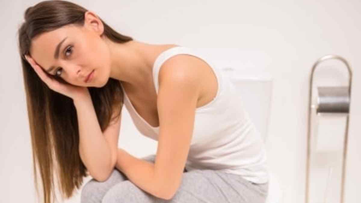 o que não pode fazer quando está com hemorroida